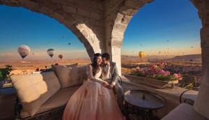 version1_wedding-photography