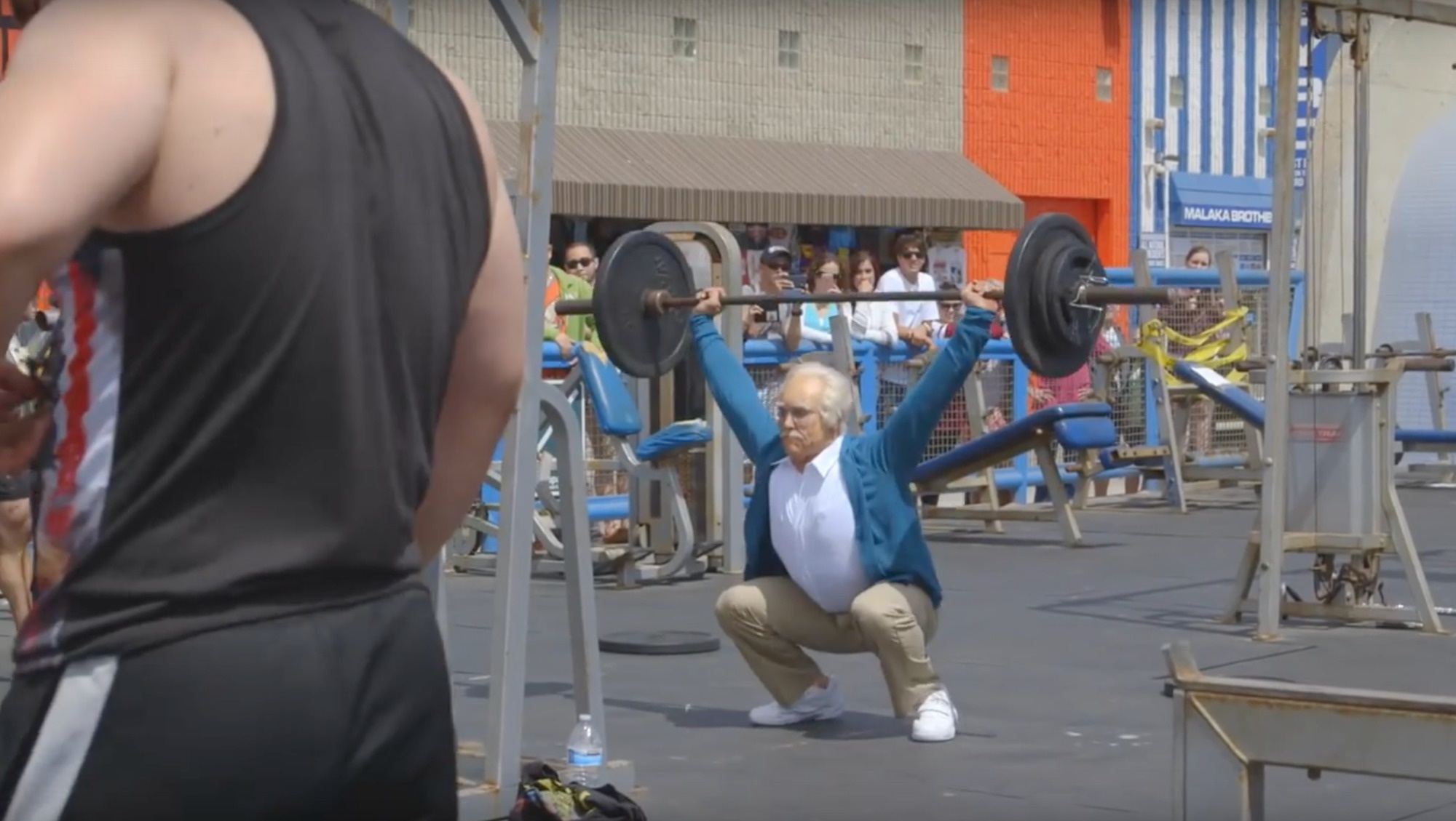 80-year-old-weightlifters-v2