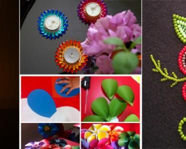 adorable-craft-for-diwali