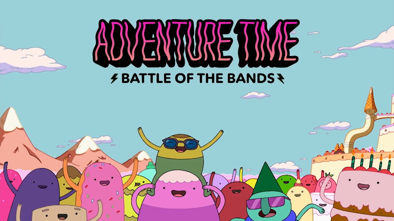 adventure-time_animation-movies