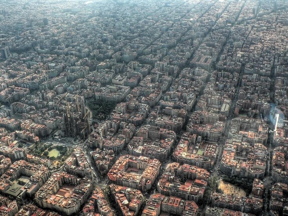 aerial-photos_v17