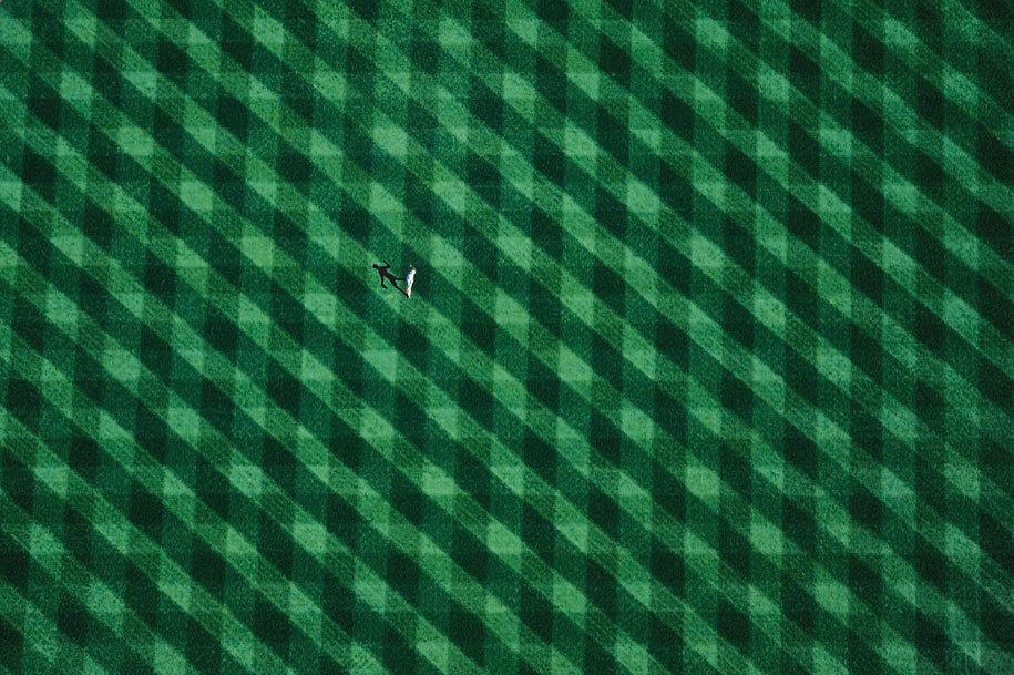 aerial-photos_v18