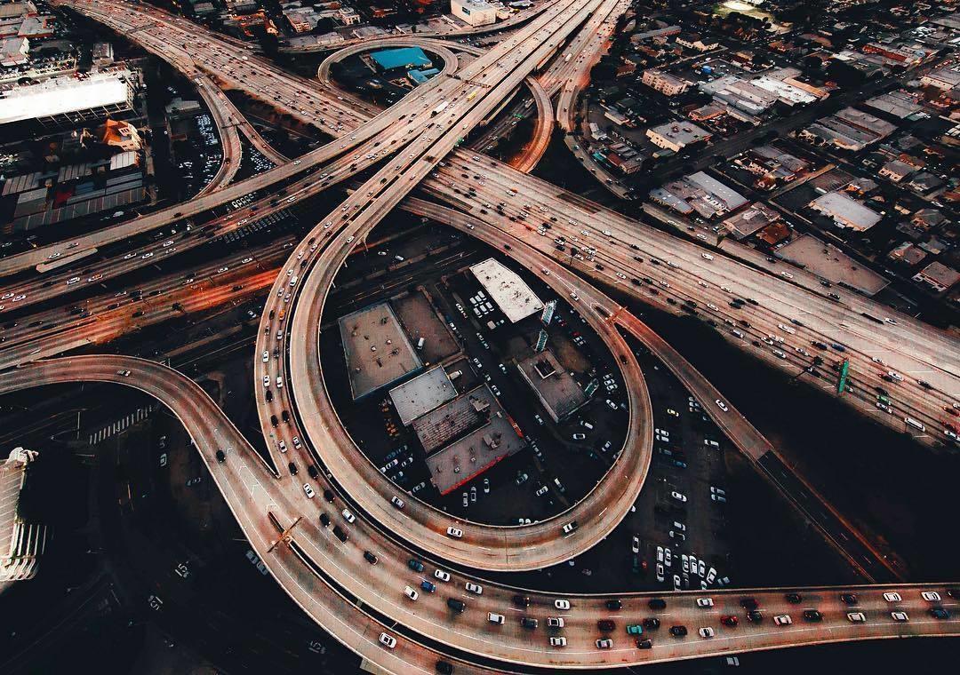 aerial-photos_v2