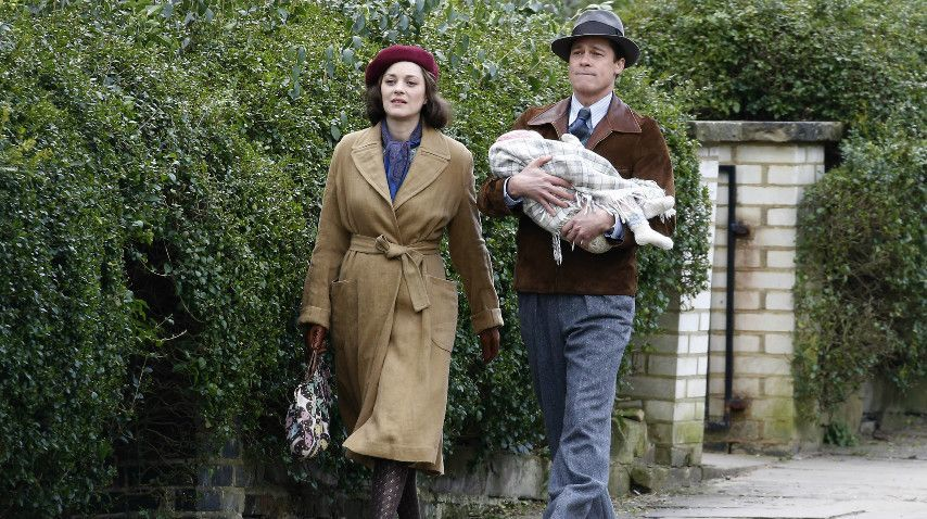 allied-romance-movie