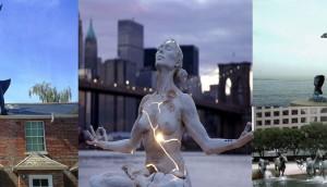amazing-sculptures