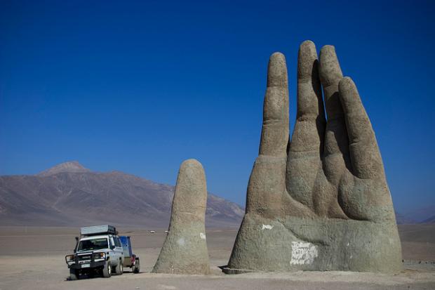 amazing-sculptures_v1