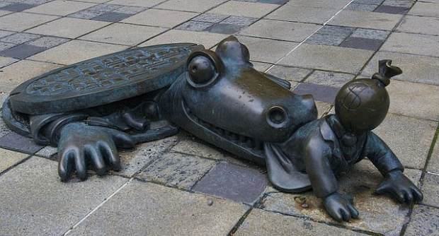 amazing-sculptures_v12