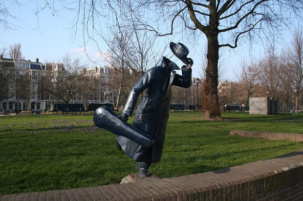amazing-sculptures_v15
