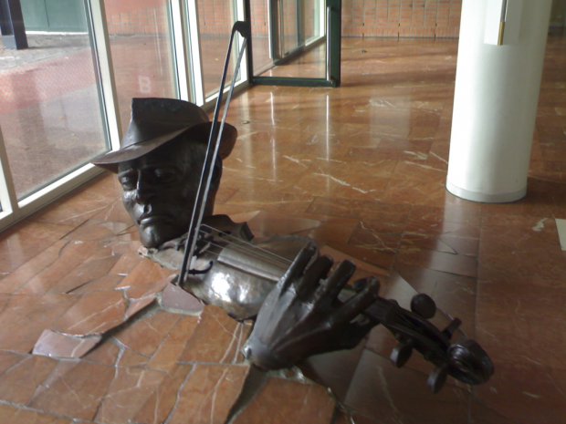 amazing-sculptures_v18