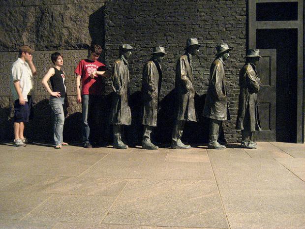 amazing-sculptures_v20