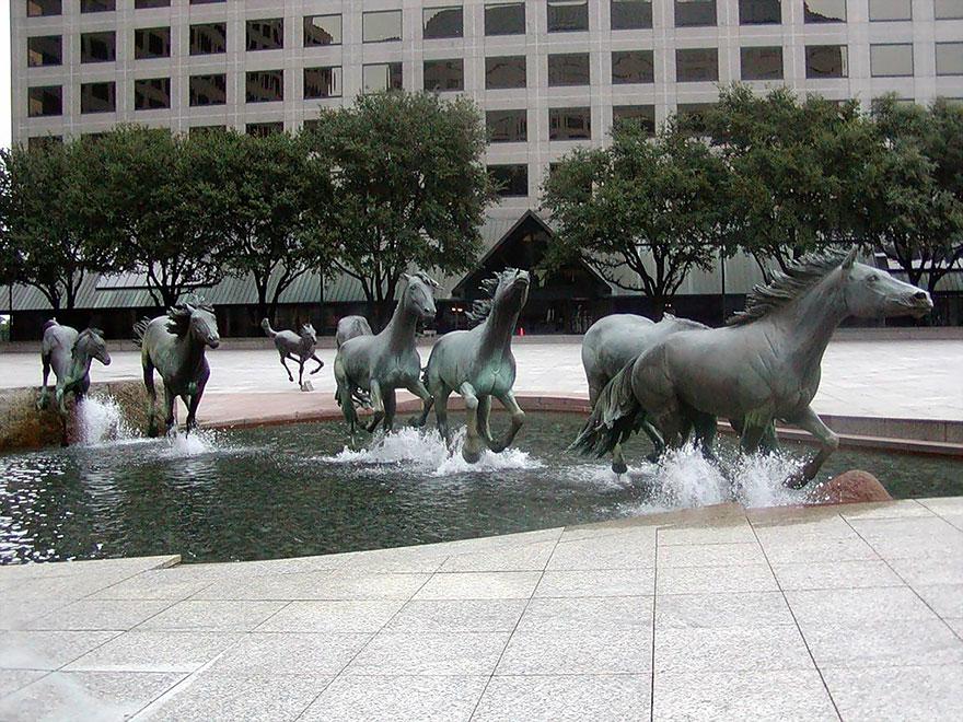 amazing-sculptures_v21