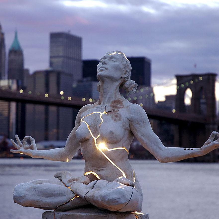 amazing-sculptures_v22