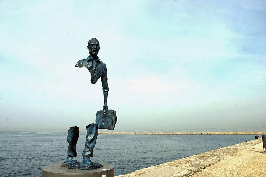 amazing-sculptures_v24