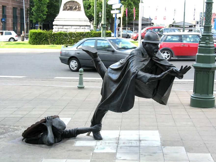 amazing-sculptures_v25