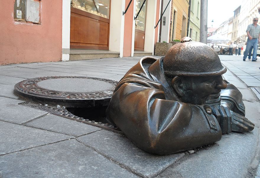 amazing-sculptures_v28