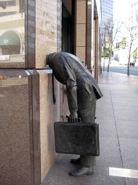 amazing-sculptures_v7