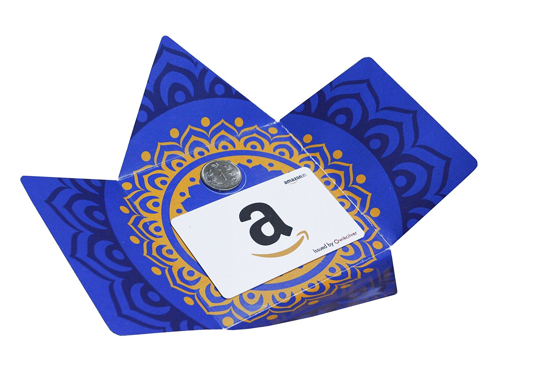 amazon-gift-card-blue-festive-bloom-diwali-gifts