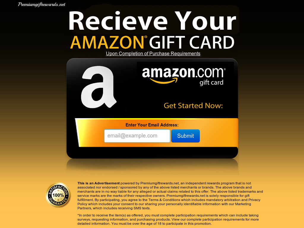 amazon-in-gift-cards
