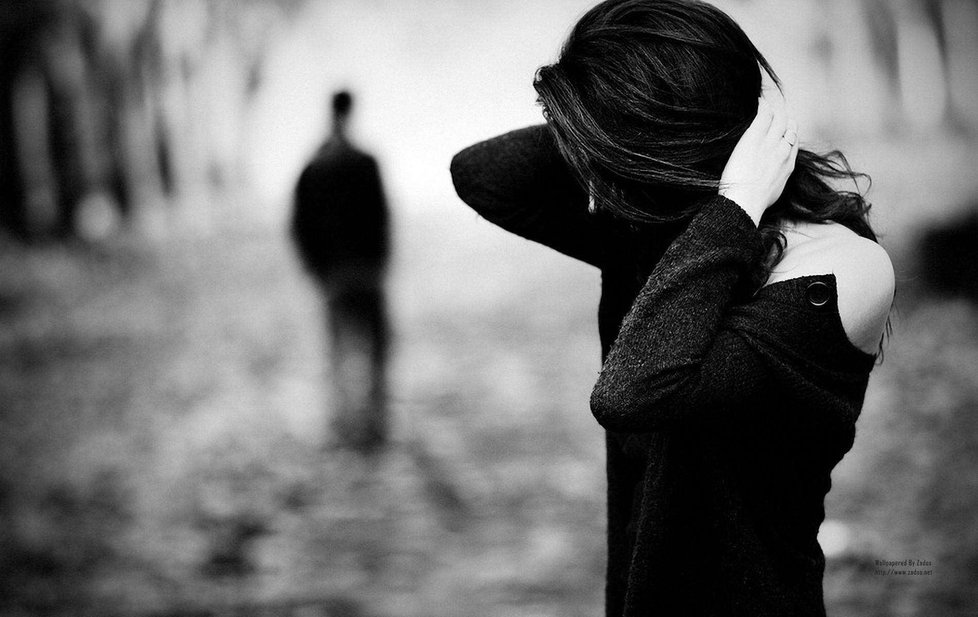 analyze-the-breakup-breakup-v5