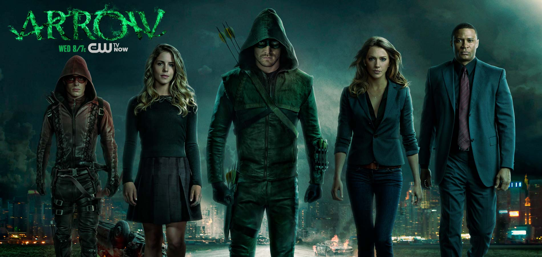 arrow_tv-shows