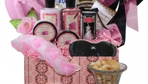 art-of-appreciation-gift-baskets-dressed-diwali-gifts