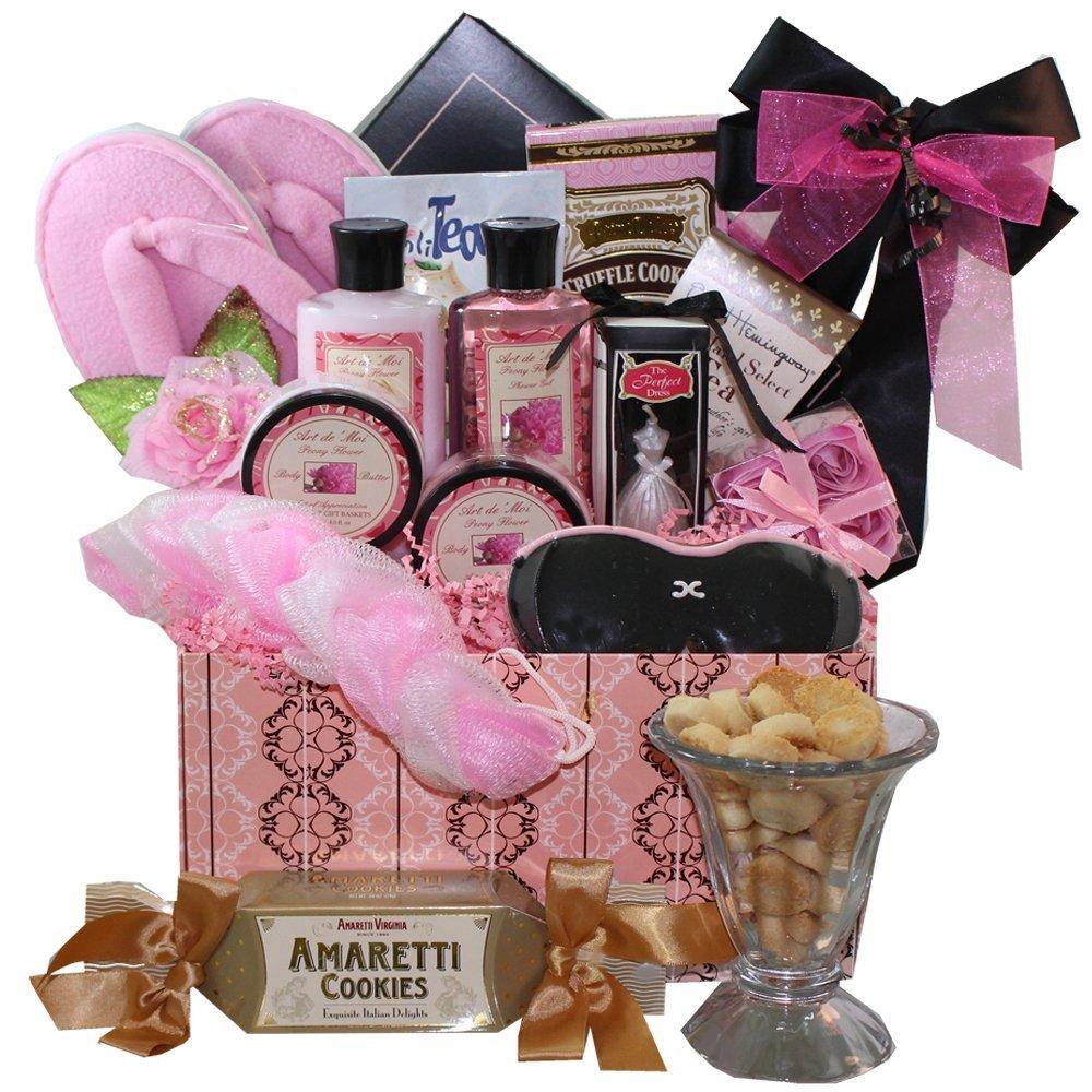 art-of-appreciation-gift-baskets-dressed-diwali-gifts