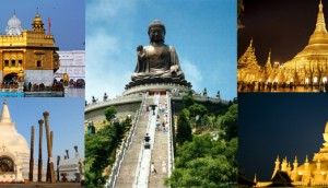 asia-top-temples
