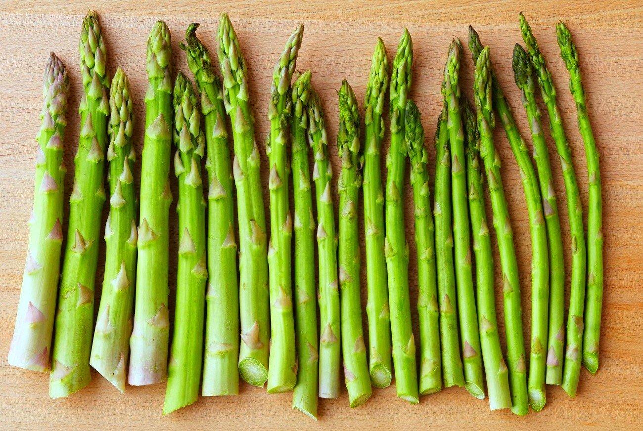 asparagus_healthy-foods