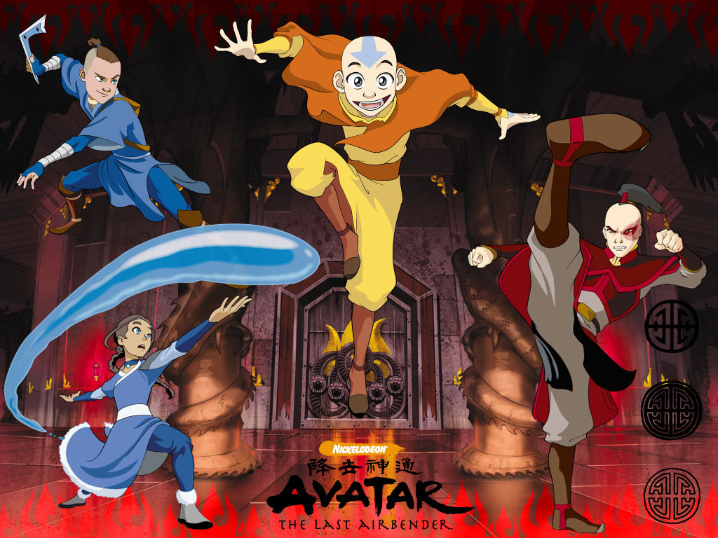 avatar-the-last-airbender-_animation-movies