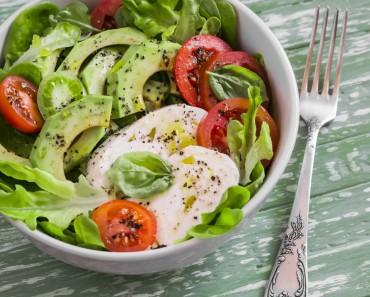 avocado_fatty-foods