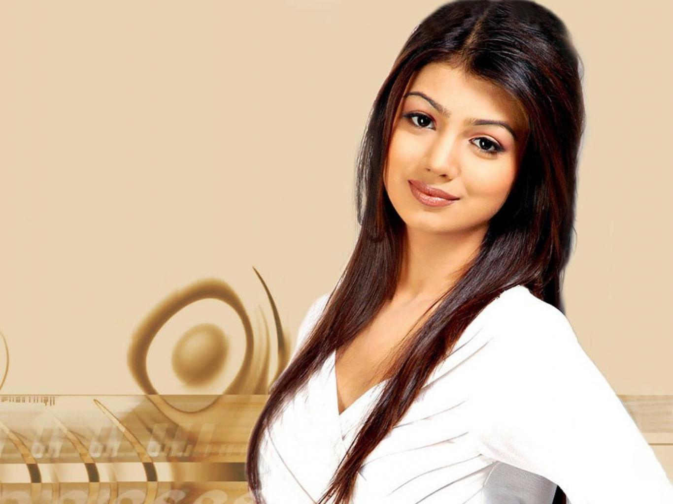 ayesha-takia_bollywood-actresses