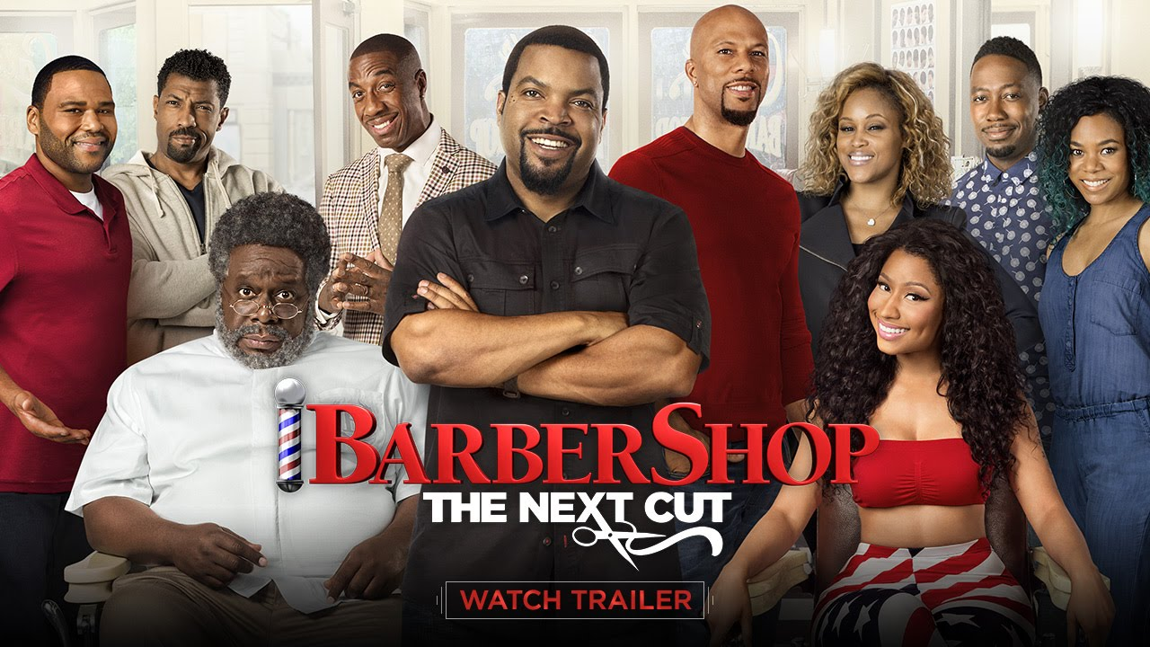barbershop-the-next-cut_trending-movies