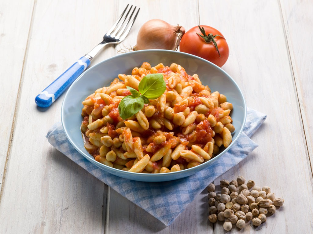 Superfoods-bean-based-pasta_fatty-foods