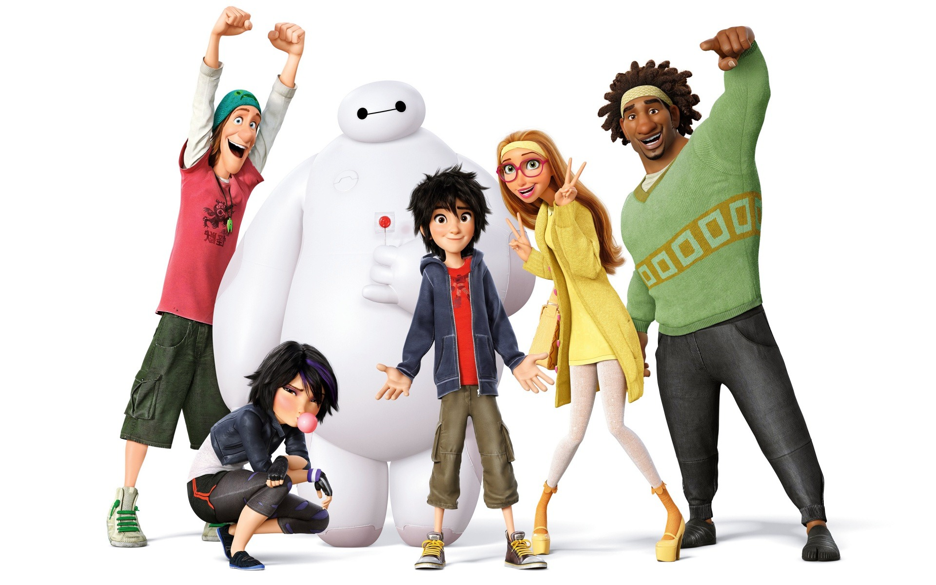 big-hero-6_animation-movies