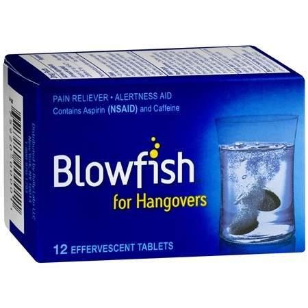 blowfish_halloween