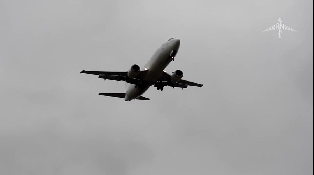 boeing-737-1