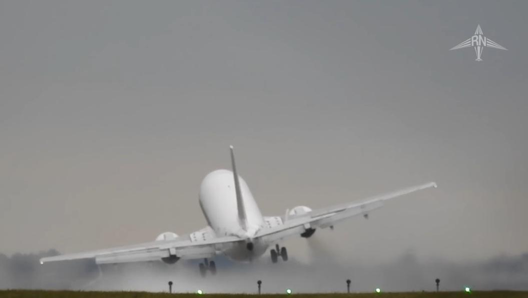 boeing-737-2