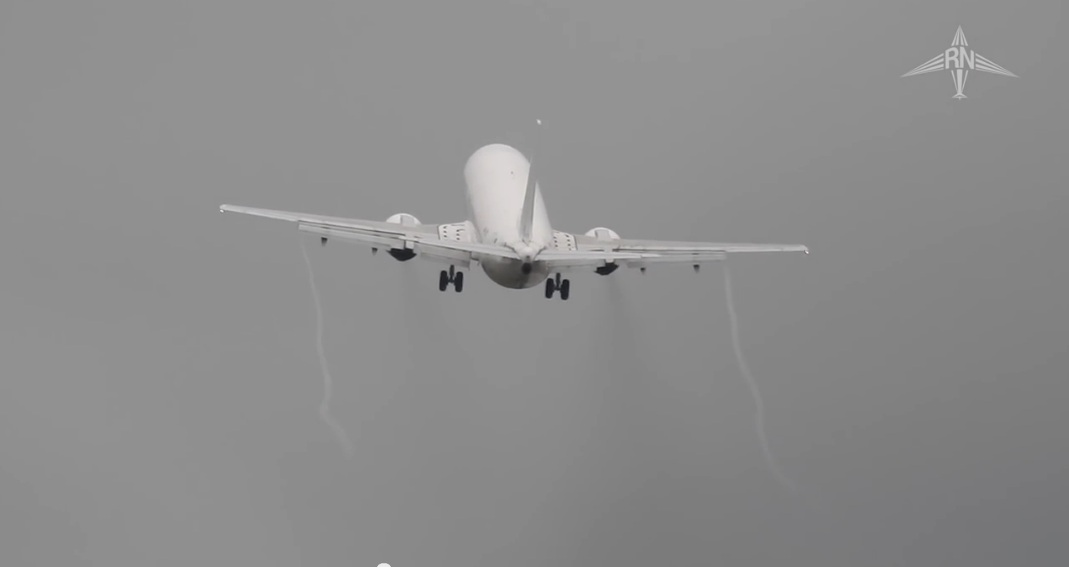boeing-737-3