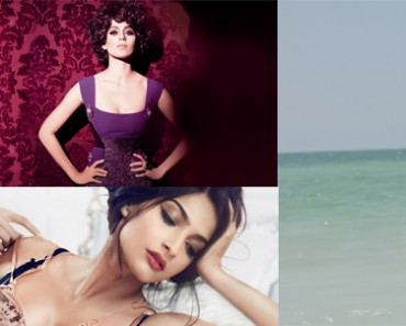 bollywood-actresses