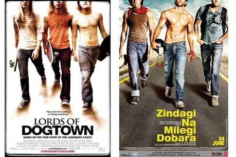 bollywood-movie_v1