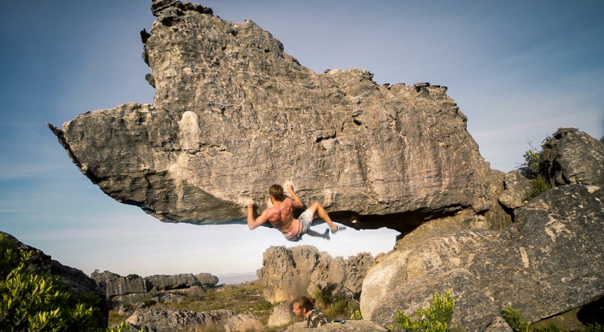 bouldering_adventure-sports-extreme outdoor sports