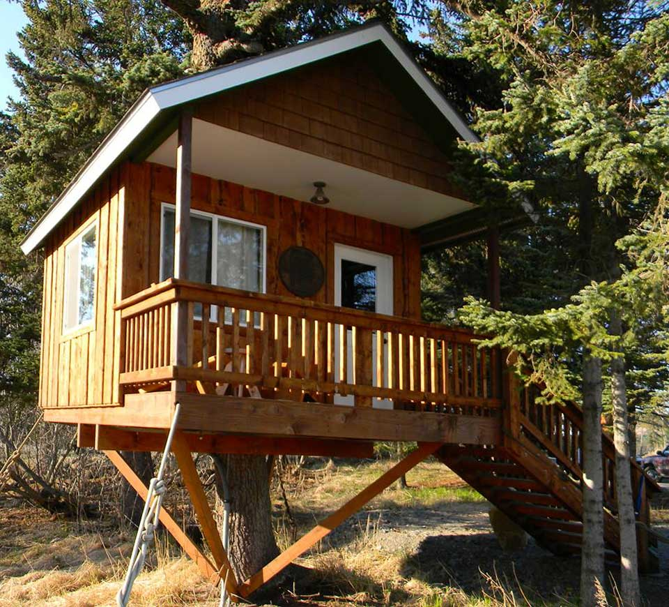 cabin-treehouse_gifts-for-kids