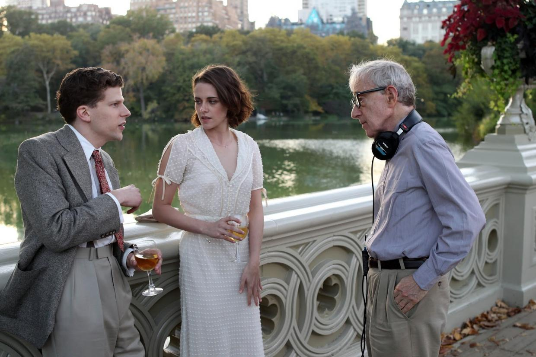 cafe-society-romance-movie