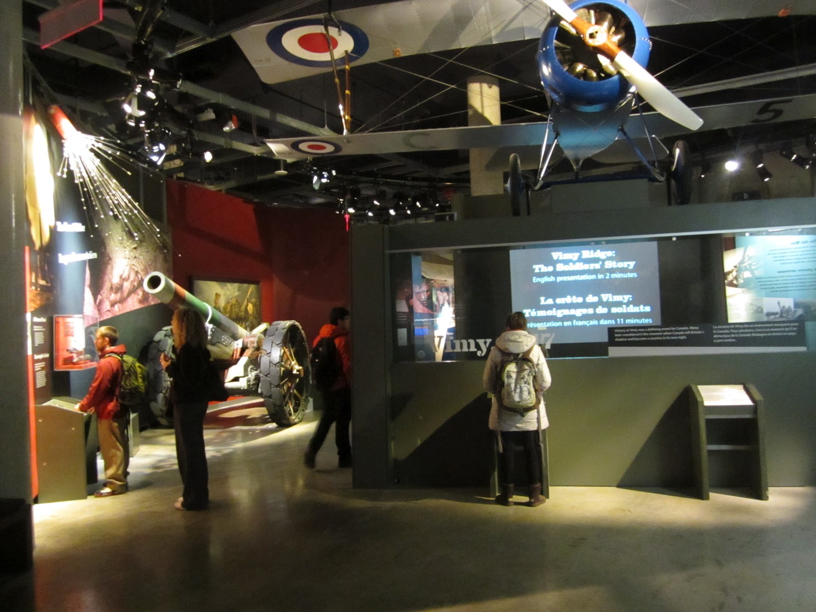 canadian-war-museum_museums