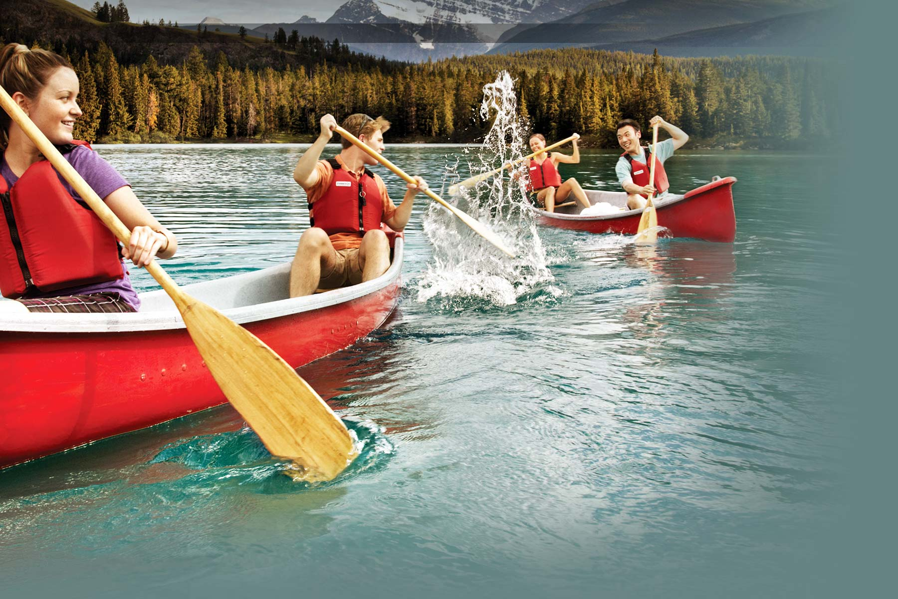 canoeing-and-kayaking_adventure-sports-extreme sports list