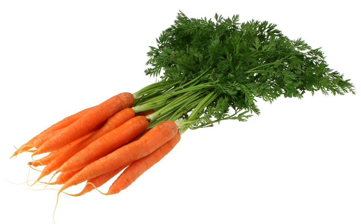 carrots_healthy-foods