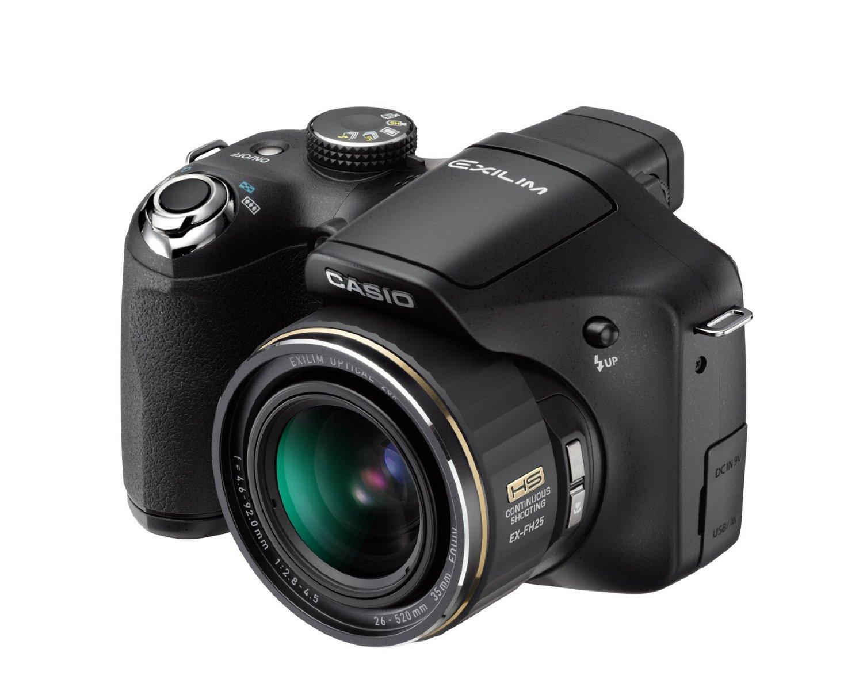 casio-ex-fh25-10-1mp-high-speed-digital-camera