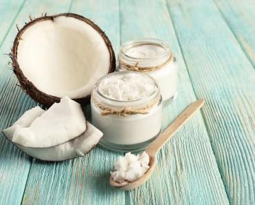 coconut-oil_fatty-foods