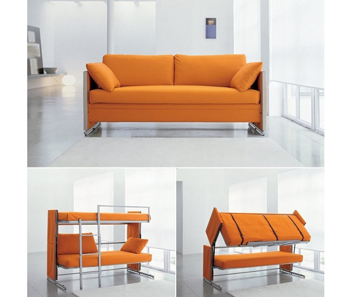 convertible-futon-bunk-bed_gifts-for-kids