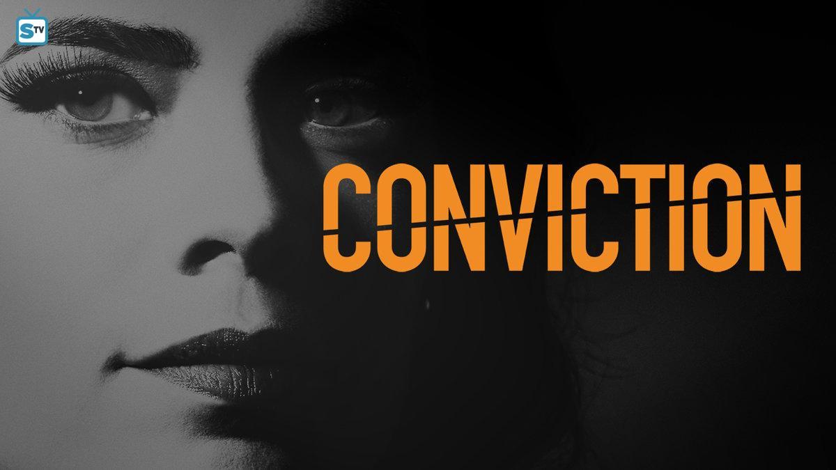 conviction_tv-shows